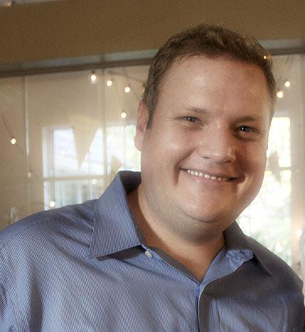 Robert A. Hatch, Chief Technology Officer, Digital Elevator
