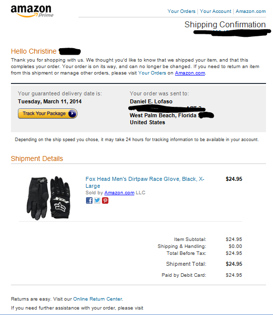 6 Ecommerce Emails For Maximum Customer Engagement  With