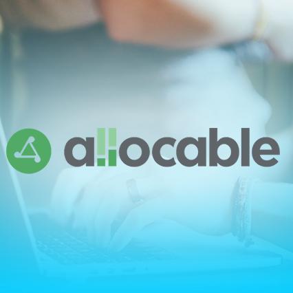 Allocable2