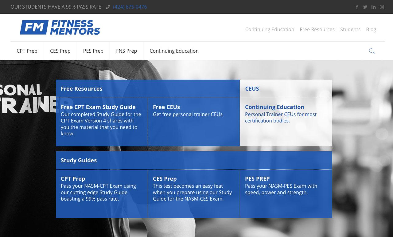 Seo Case Study Fitness Ecommerce Company Grows 350