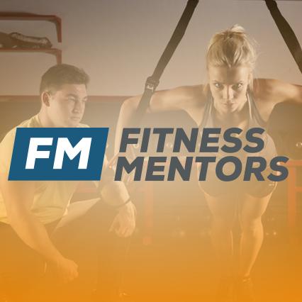 FitnessMentors1