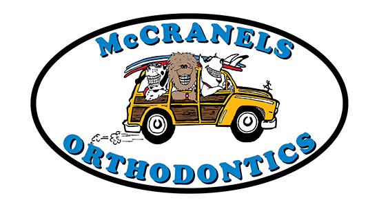 McCranels-Logo-PNG
