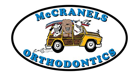 McCranels-Logo-PNG