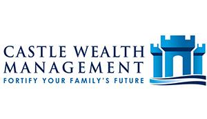 Castle Wealth Management