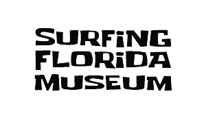 Surfing Florida Museum