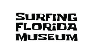 Surfing Florida Museum