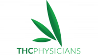 THC Physicians