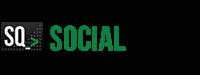 Social Quant