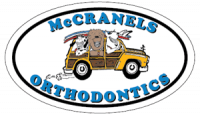 McCranels Orthodontics