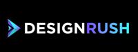 DesignRush