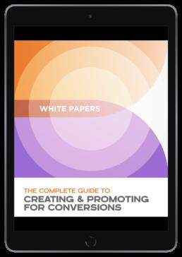 white paper resource